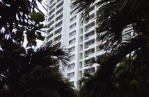 Chính chủ bán 4S Riverside Garden Bình Triệu tầng cao, đầy nắng gió, view đẹp nhất