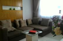 Bán chung cư Linh Trung 56m2 2 pn, thanh toán linh hoạt, vay ls thấp. Lh: 0903647276 Loan
