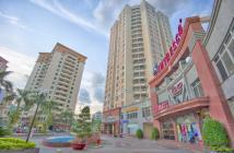 Bán gấp căn hộ An Khang, quận 2, (2PN, 3PN, 4 phòng ngủ nhà đẹp tuyệt vời) giá tốt 2 tỷ 6 tr