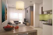 Bán căn hộ 4s Riverside Bình Triệu, để lại nội thất, giá 1.45 tỷ/2PN