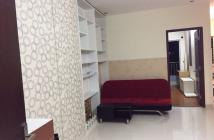 Cần bán căn hộ Phú Thạnh, diện tích 69m2