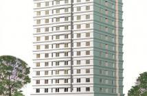 Căn hộ đường Nguyên Hồng 1.6 tỷ/căn/2PN. LH 0943494338