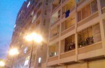 Bán căn hộ chung cư Tân Mỹ, ngay trung tâm quận 7, giá rẻ cho sinh viên mua ở, giá bán từ 850tr
