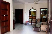 Bán chung cư Ngô Tất Tố, quận Bình Thạnh, gần chợ Thị Nghè, 2 phòng ngủ, giá bán 2 tỷ
