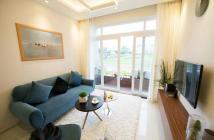 Căn hộ khu vực Tân Phú - An Gia Garden sắp giao nhà nhanh tay liên hệ phòng kinh doanh 0901.467.886 để nhận ngay báo giá cho những...