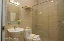 Căn hộ Dream Home Gò Vấp, lầu 9, view hồ bơi, giá CĐT, LH 0938.694.268