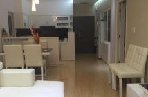Bán gấp căn hộ cao cấp Phú Mỹ Vạn Phát Hưng, 2PN, giá 1,8 tỷ. LH 0918 278 768