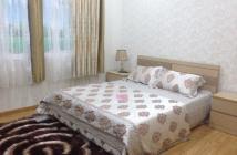 Xả 5 căn cuối dự án IDICO Tân Phú, giá gốc chủ đầu tư chỉ 979 triệu đồng/căn 2PN, LH: 0931 816 281