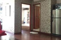 Bán 1 căn tại chung cư Miếu Nổi tầng 17, Bình Thạnh