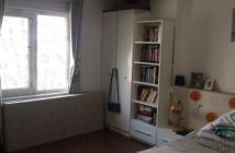 Bán nhanh 1 trong 2 căn hộ CC Miếu Nổi, 18 tầng, 2PN, nhà đẹp