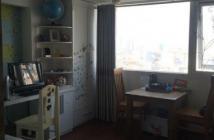 Bán căn hộ chung cư Miếu Nổi 54m2, 2PN - 1.4 tỷ, P3, Bình Thạnh