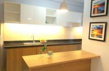 Bán chung cư Linh Trung DT lớn 3PN, thanh toán 50% nhận nhà ở ngay. LH: 0903647276 Loan
