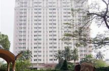 Cần bán gấp căn hộ Nguyễn ngọc Phương Q.Bình Thạnh, diện tích 93m2