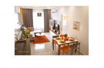 Căn hộ gần Đỗ Xuân Hợp 880tr/căn, 2 PN NH cho vay 70% LS 6% tặng nội thất hoàn thiện. LH: 0906 772 884