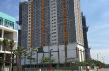 Mở bán tầng đẹp nhất của căn hộ The CBD Premium Home, 1.3 tỷ/căn, 2 PN, LH 0943494338