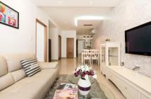 Mở bán tầng đẹp nhất của căn hộ The CBD Premium Home 1.3 tỷ/căn 2 PN, LH 0943494338