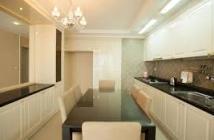 Bán căn góc 68.5 m2, 2 PN, 2 WC, dự án Depot Metro, giá 1.02 tỷ
