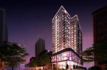 Chung cư 91 Pham Văn Hai có căn rất đẹp với giá chỉ 2,3 tỷ đầy đủ nội thất-LH 0907849009