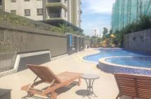 Bán căn hộ Docklands Quận 7 cạnh Phú Mỹ Hưng, có sổ hồng, chiết khấu cao