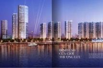 Vinhomes Golden River (Ba Son) - dự án siêu cao cấp tại trung tâm quận 1 TPHCM, LH: 0902995882