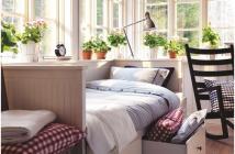 CĐT C. T Group bán căn hộ chung cư quận 9, vị trí đắc địa, tiện ích hoàn hảo, giá tốt nhất khu vực. P. KD: 0901465399