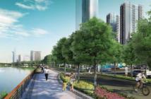 Mở bán căn hộ Vinhomes Golden River, đường Tôn Đức Thắng, Q1 - Vị trí độc tôn khu trung tâm