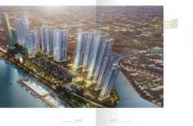 Bán căn hộ Vinhomes Golden River, đường Tôn Đức Thắng, Q1 - Giá cực kỳ hấp dẫn!