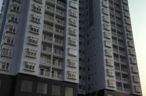 Bán căn hộ cao cấp Screc II, 110m2, 3PN, tặng NT, giá rẻ