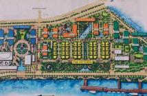 Giữ chỗ ngay căn hộ Vinhomes Golden River – căn hộ siêu sang đẳng cấp thượng lưu