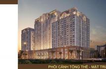 Căn hộ cao cấp KDC Him Lam Q7 38tr/m2, tặng nội thất 120tr. CK hấp dẫn. LH 0935539053