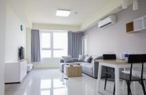 Căn hộ Docklands Q7, TT 30% nhận nhà, CK 11%, trả chậm 3 năm lãi suất 0% LH: 0932823360