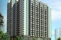 Chủ đầu tư sắp bán dự án căn hộ cao cấp 251 Hoàng Văn Thụ