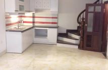 Bán căn hộ Satra Eximland, 3PN, lầu 15,nhà đẹp giá 4,56 tỷ.LH: 0919 548 228
