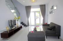 Bán nhiều căn hộ Happy Valley đủ loại diện tích 99m2, 111m2, 135m2, giá chỉ từ 4.5 tỷ. LH 0918 166 239 Kim Linh