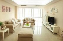 Bán căn hộ Grand View, DT 116m2, view công viên, giá 4.8 tỷ. LH 0918 166 239 Kim Linh
