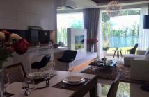 Bán căn hộ cao cấp chuẩn resort ba mặt view sông tại Bình Triệu
