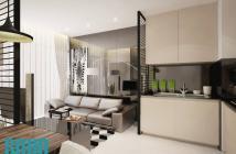 Cần bán căn hộ Soho Riverview hoàn thiện Bình Thạnh, 1,5 tỷ/căn 2 PN, CK 3%