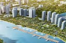 Chuẩn bị mở bán siêu dự án đô thị Vinhomes Ba Son Quận 1 liên hệ đặt chỗ 0902523396