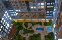 Bán căn hộ Galaxy 9, Nguyễn Khoái, Quận 4, căn hộ cao cấp, mới giao nhà