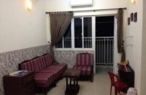 Dư nhà cần bán căn hộ 155 Nguyễn Chí Thanh, MT Quận 5. LH 0906682181