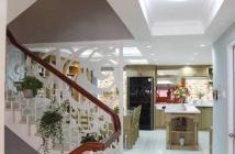 Bán căn Mỹ Phúc lầu cao có hợp đồng thuê: 23tr/tháng. Nhà đẹp đủ nội thất, giá bán: 4,6 tỷ