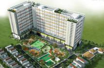300tr làm sao để sở hữu 1 căn nhà 2PN, Hưng Thịnh sẽ giúp bạn thực hiện ước mơ đó. 0938 208 990