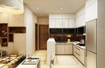 Tin hot! Sở hữu căn hộ cao cấp tiêu chuẩn 5* MT Nguyễn Thị Thập Q. 7, chỉ 1,4 tỷ/căn