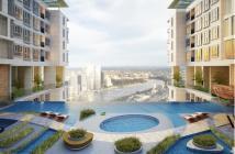 Chỉ 1,4 tỷ/căn sở hữu căn hộ cao cấp tiêu chuẩn 5*, 3 mặt tiền Nguyễn Thị Thập Quận 7