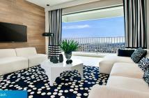 Bán gấp Penthouse An Khang, quận 2, (2PN, 3PN, 4 phòng ngủ nhà đẹp tuyệt vời) giá 5 tỷ