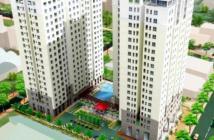 Cần bán căn hộ Topza Center, 88m2, 3PN, 2WC, view đẹp, giá 2.8 tỷ. Liên hệ: 0902.456.404