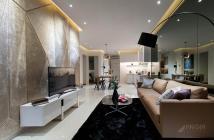 Đừng vội mua nhà khi chưa xem căn hộ An Gia Skyline Quận 7 - Xem nhà LH 0913591024