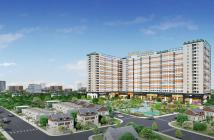 Chính thức nhận đặt chỗ Block C CH 9 View Apartment, tặng 2% phí bảo trì, CK 3-18%. LH: 0936249038