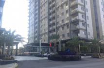 Bán căn hộ Docklands Quận 7, có sổ hồng, chiết khấu cao, diện tích đa dạng