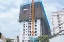 Bán căn hộ 8X Plus, nhà ở ngay 63-83m2- 2,3PN- 2WC, giá tốt nhất khu vực
